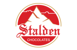 Stalden Chocolates